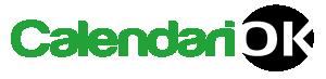 Calendariok Logo