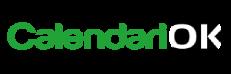 Calendario Ok logo
